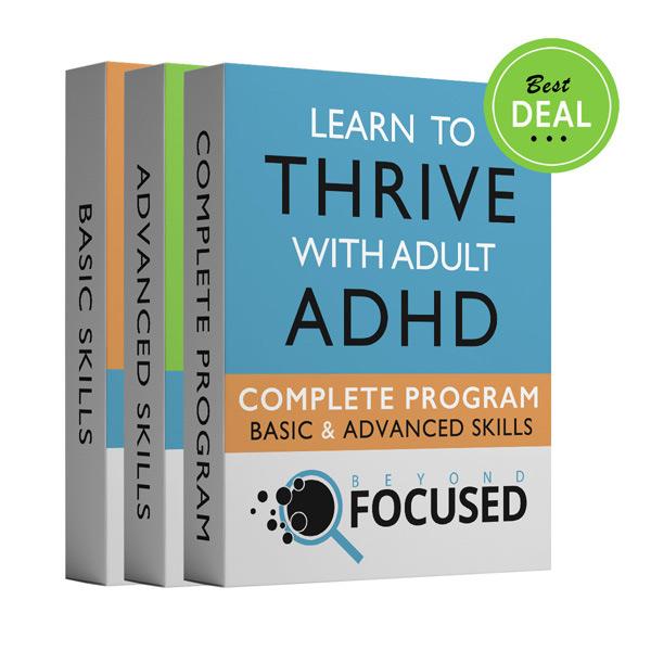 add adhd adult treatment ft worth